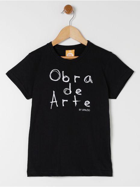 142867-conjunto--camiseta--upa-loo-preto.01
