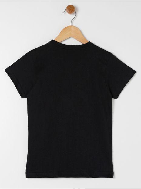 142867-conjunto--camiseta--upa-loo-preto.02