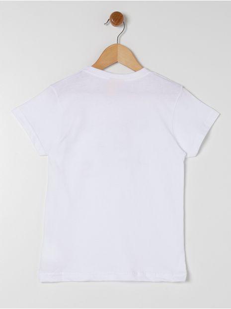142867-conjunto--camiseta--upa-loo-branco.02