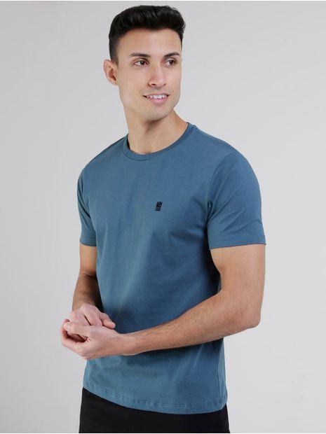74482-camiseta-basica-no-stress-atlantic-pompeia2