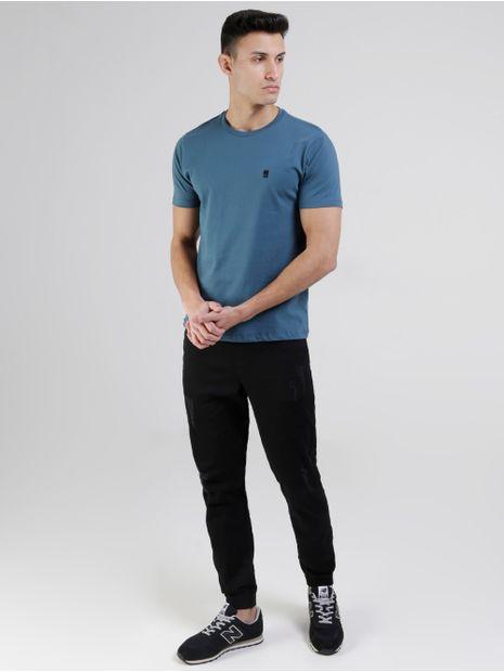 74482-camiseta-basica-no-stress-atlantic-pompeia3