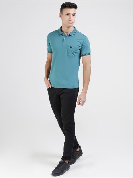 134474-camisa-polo-vilejack-musgo-pompeia3