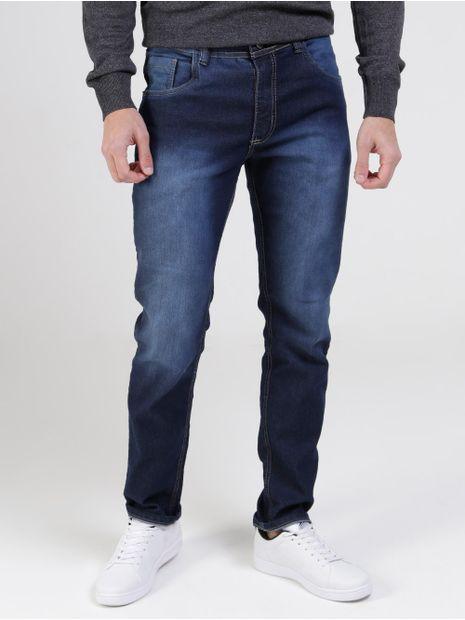 142048-calca-jeans-misky-azul4