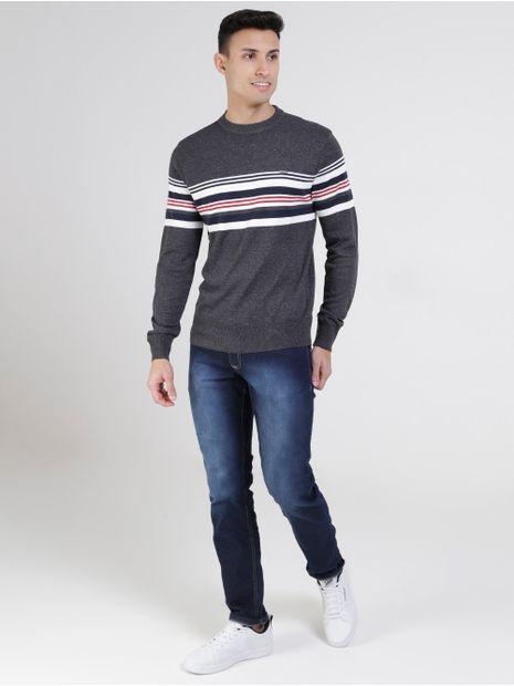 142048-calca-jeans-misky-azul