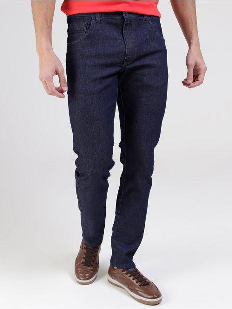 142050-calca-jeans-misky-azul4