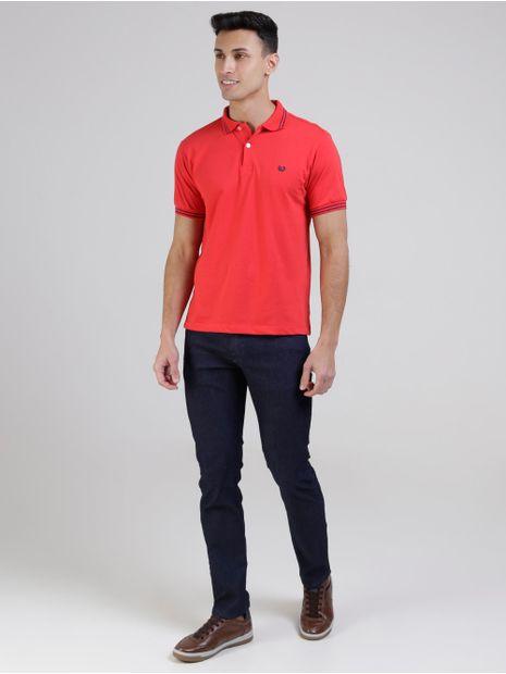 142050-calca-jeans-misky-azul