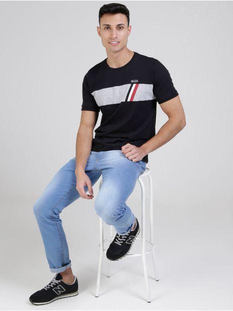 142051-calca-jeans-misky-delave