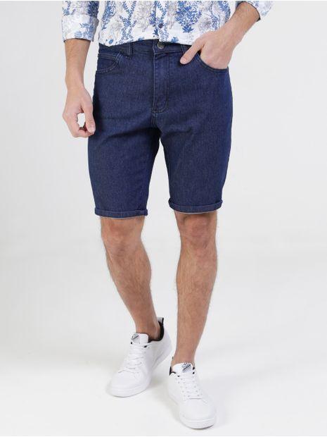 142197-bermuda-jeans-vilejack-azul2