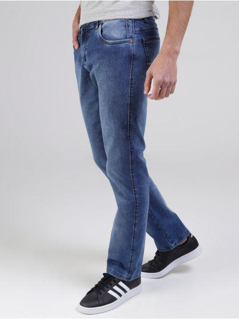 143868-calca-jeans-bivik-azul4