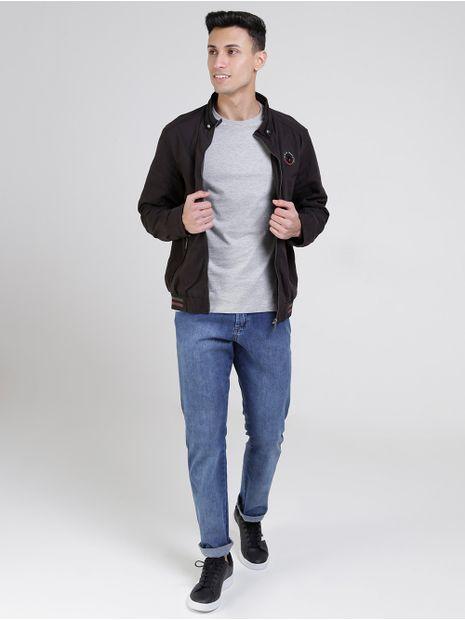 143868-calca-jeans-bivik-azul