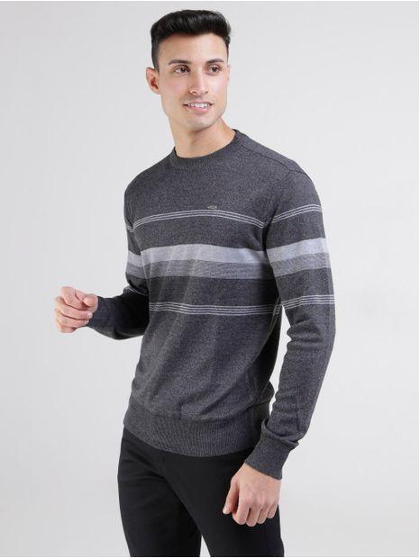 144093-blusa-tricot-dixie-cinza-azulado4