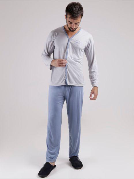 139376-pijama-adulto-masculino-izitex-grafite-azul-pompeia2