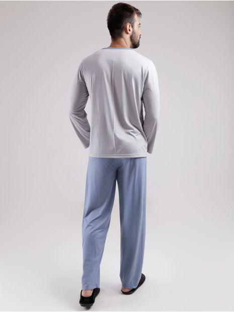 139376-pijama-adulto-masculino-izitex-grafite-azul-pompeia1