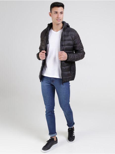 144077-jaqueta-crocker-preto