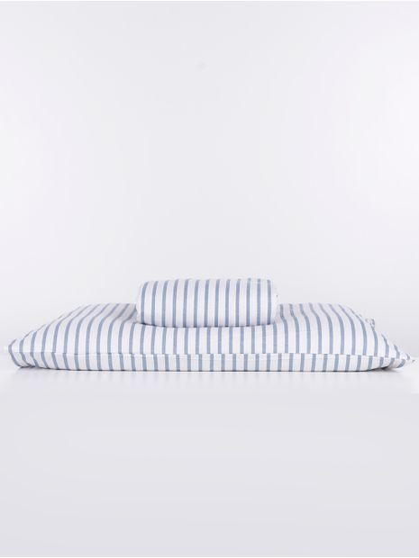96129-jogo-lencol-queen-simples-altenburg-branco-azul