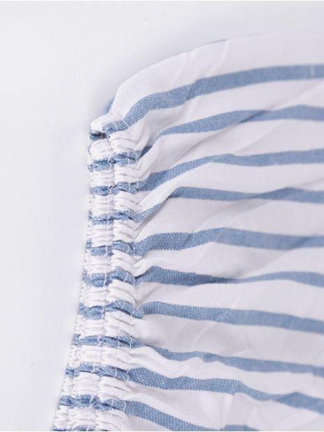 96129-jogo-lencol-queen-simples-altenburg-branco-azul1