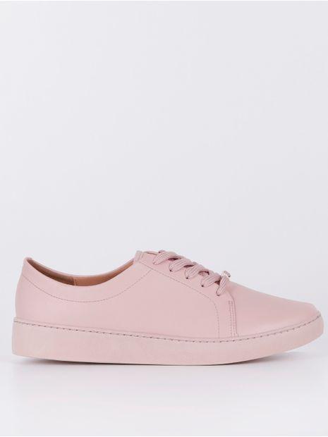 122969-tenis-vizzano-monocolor-rosa1