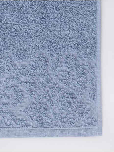 143993-toalha-banho-altenburg-azul-citadel1