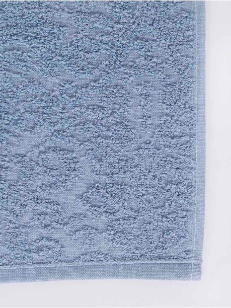 143994-toalha-rosto-altenburg-azul-citadel1