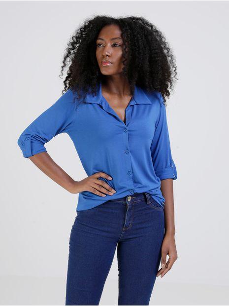 143108-camisa-mga-3-4-adulto-autentique-visco-liso-alonga-azul-pompeia-02