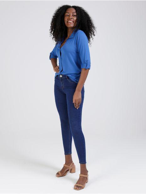 143108-camisa-mga-3-4-adulto-autentique-visco-liso-alonga-azul-pompeia-01