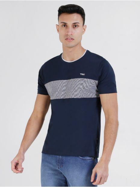 142174-camiseta-mc-adulto-tze-marine-pompeia4