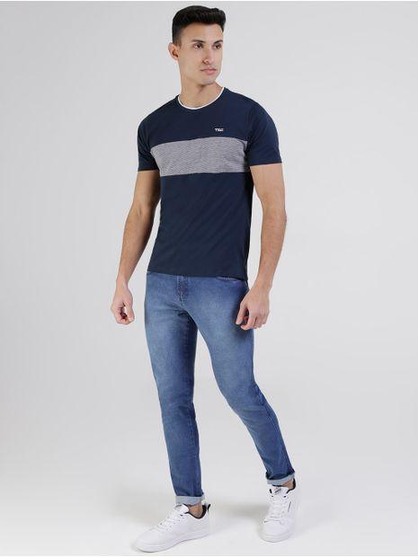 142174-camiseta-mc-adulto-tze-marine-pompeia3
