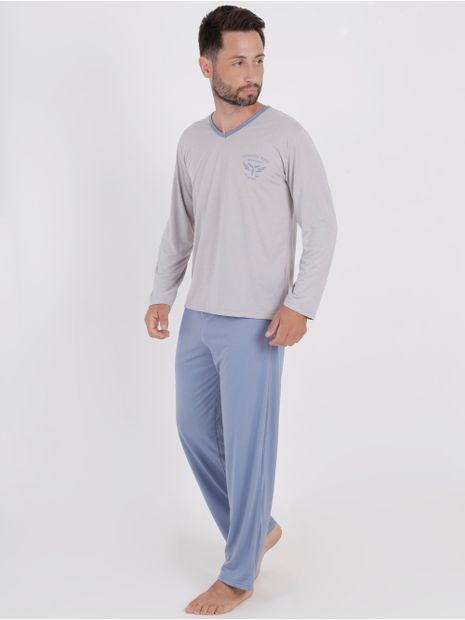 139375-pijama-izitex-grafite-azul-pompeia2