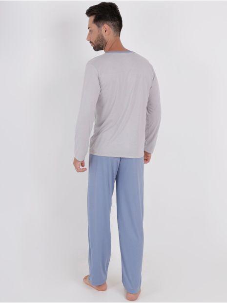 139375-pijama-izitex-grafite-azul-pompeia1