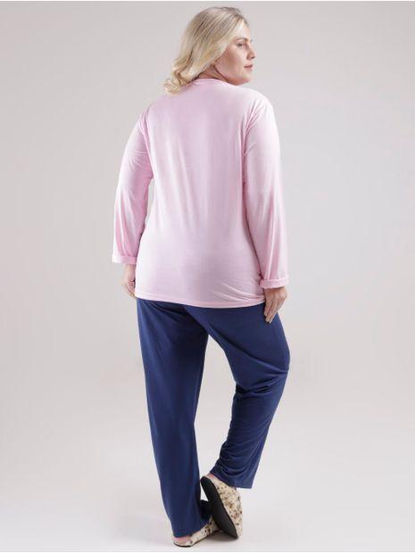 139377-pijama-feminino-plus-size-izitex-rosa-bebe-marinho-pompeia1