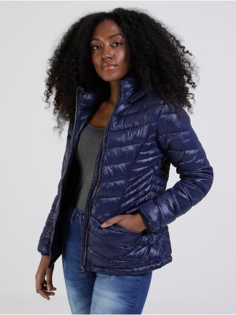 144062-casaco-parka-textil-brasil-ntlon-capuz-azul4
