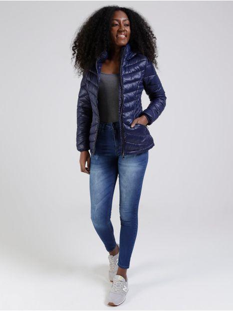 144062-casaco-parka-textil-brasil-ntlon-capuz-azul