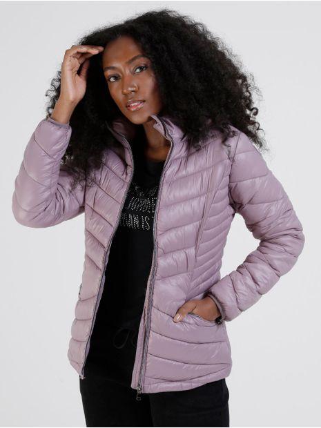 144062-casaco-parka-textil-brasil-ntlon-capuz-rose-pompeia-02