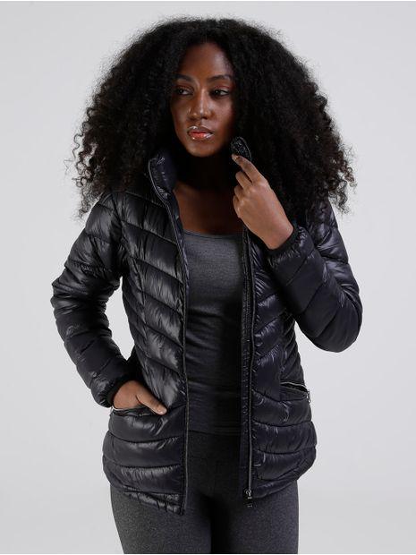 144062-casaco-textil-brasil-preto4