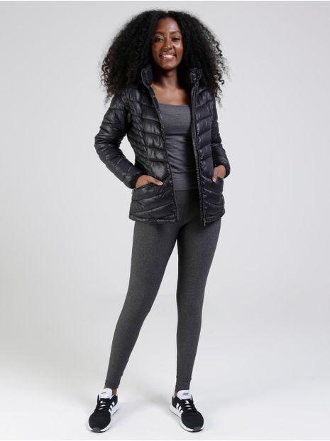 144062-casaco-textil-brasil-preto