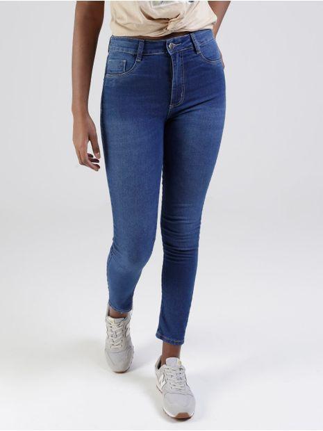 144083-calca-jeans-adulto-sawary-super-lipo-azul4