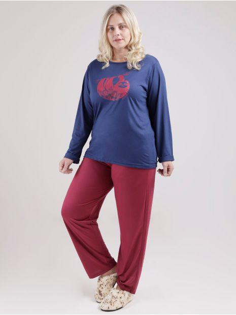 139377-pijama-plus-size-izitex-marinho-bordo-pompeia3