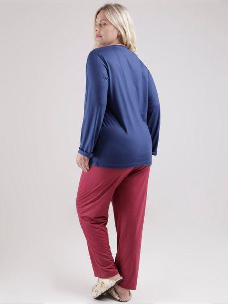 139377-pijama-plus-size-izitex-marinho-bordo-pompeia1