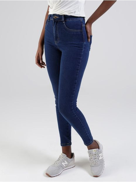 144084-calca-jeans-adulto-sawary-super-lipo-azul4