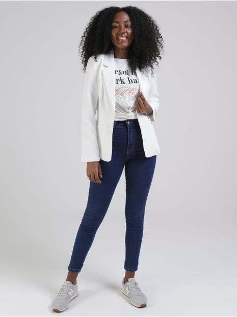 144084-calca-jeans-adulto-sawary-super-lipo-azul