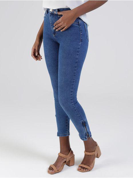 144085-calca-jeans-sawary-push-azul4