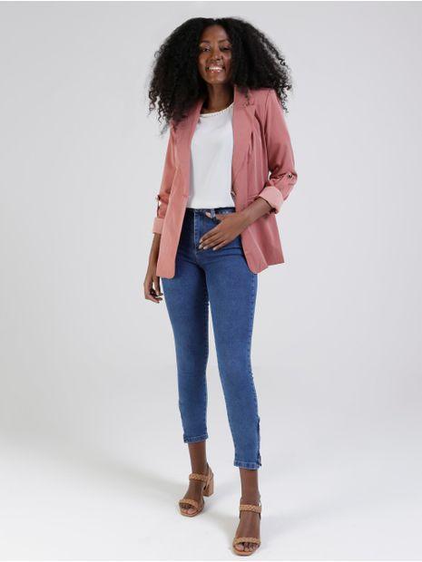 144085-calca-jeans-sawary-push-azul