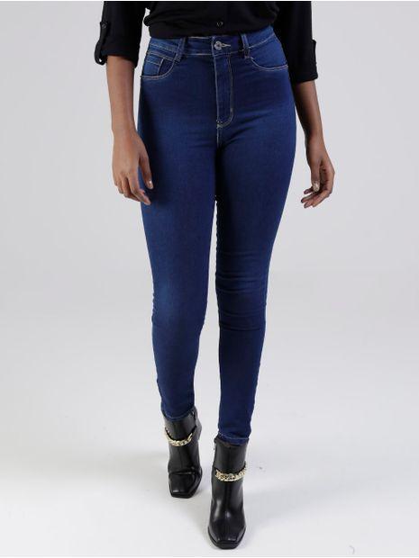 144086-calca-jeans-adulto-sawary-push-up-azul4