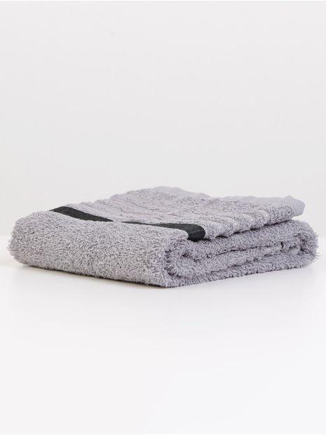 134204-toalha-karsten-otto-cinza