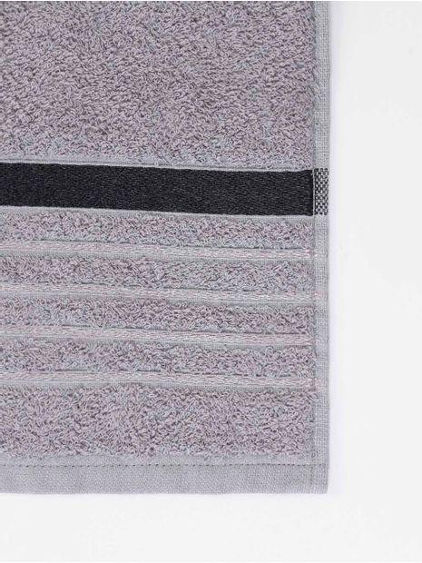134204-toalha-karsten-otto-cinza1