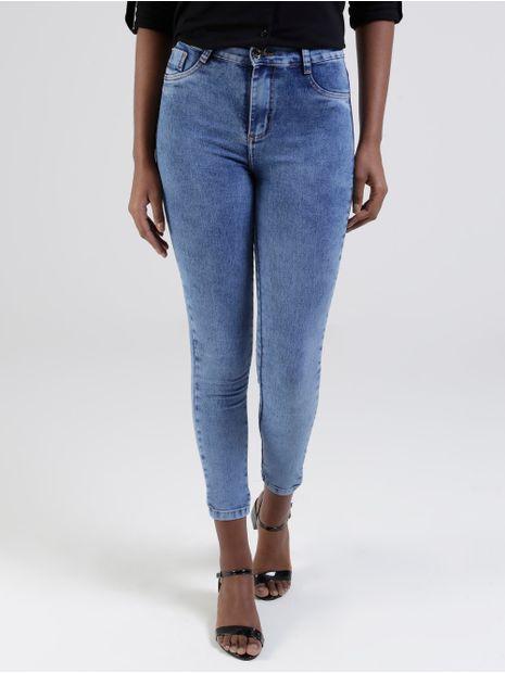 144088-calca-jeans-sawary-skinny-azul4