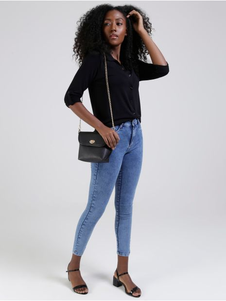 144088-calca-jeans-sawary-skinny-azul