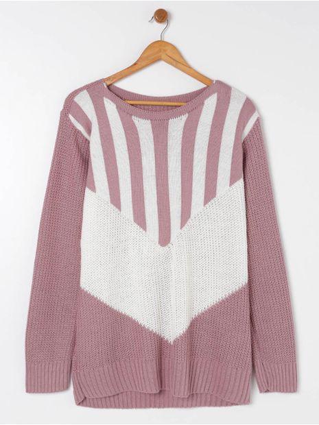 143540-blusa-tricot-karina-rose2
