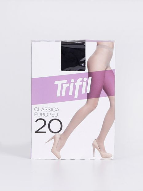 11231-meia-calca-feminina-trifil-preto