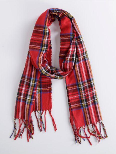 144142-lenco-echarpe-center-vermelho-multicolorido